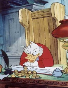 1983-mickey-greed-scrooge2