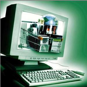 computer_shopcart