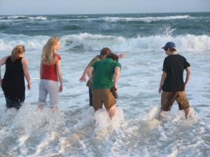 beach017