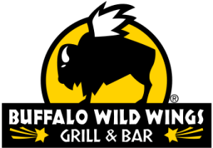 342px-buffalo_wild_wings_svg