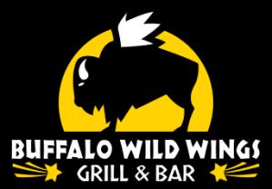 342px-buffalo_wild_wings_svg