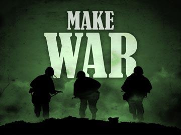 Análise: O direito de fazer guerra
